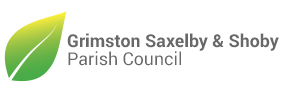 Grimston, Saxelbye and Shoby Parish Council